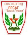 logo_pgsag