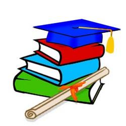 School_University